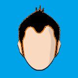 wushocker