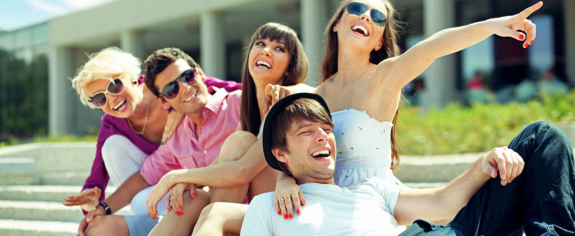 Free Chat Rooms - Online Chat Room For Everyone!