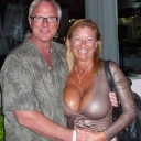mn nudist couple