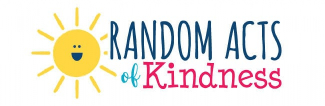 PAY IT FORWARD, ACTS OF KINDNESS TO OTHERS, SHARE WITH US PICS, STORIES AND VIDEO'S